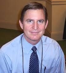 Eric Westman