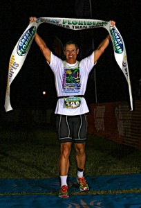 Keith Runyan 2012 GFT finishline cropped