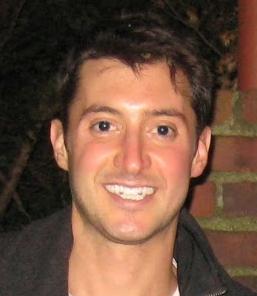 William Lagakos