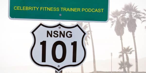 NSNG 101