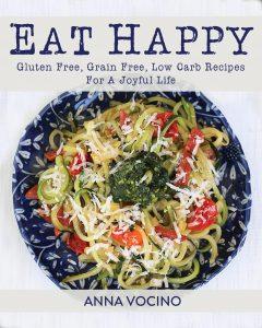 eat-happy-cookbook
