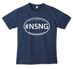 nsng_shirt_blue2__09281-1407936840-1280-1280