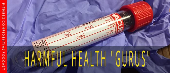 Episode-1014-Harmful-Health-Gurus