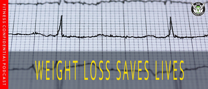 Episode-1022-weightloss-saves-lives