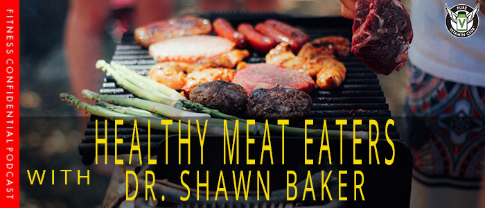 episode-1011-healthy-meat-eaters