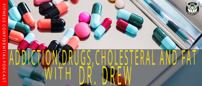 EPISODE-1036-DRUGS-FAT-DR-DREW