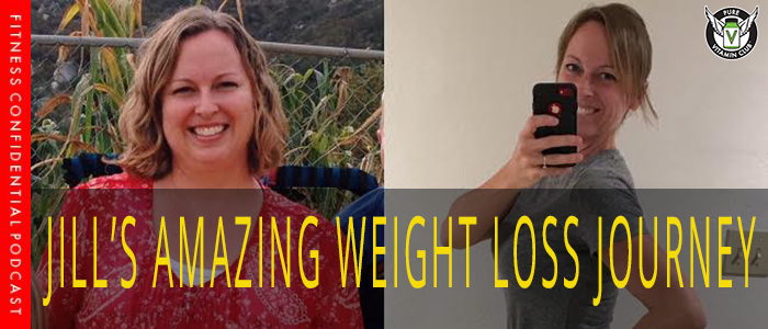 EPISODE-1037-JILLS-AMAZING-WEIGHT-LOSS