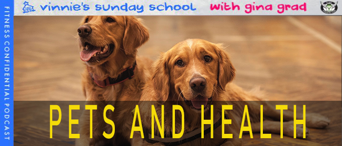 EPISODE-1043-Pets-and-health