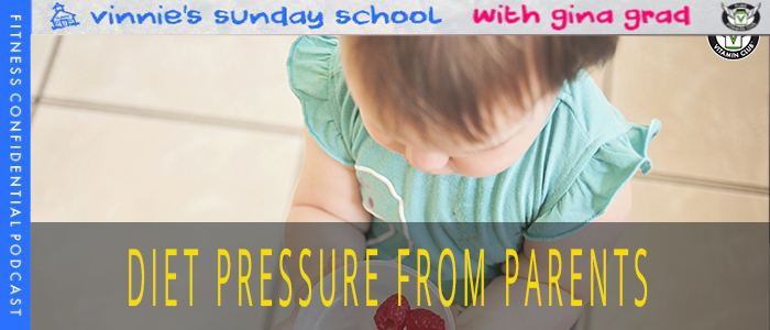 Episode-1028-diet-pressure-from-parents