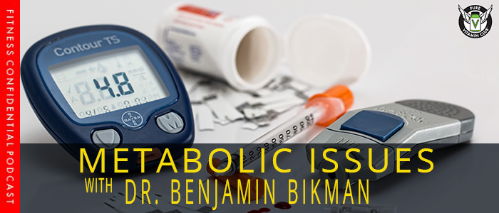 Episode-1031-Metabolic-issues