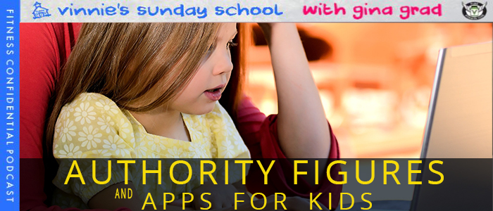 episode-1033-authority-figures-apps-for-kids