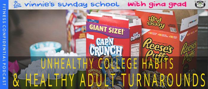 Episode-1038-college-habits