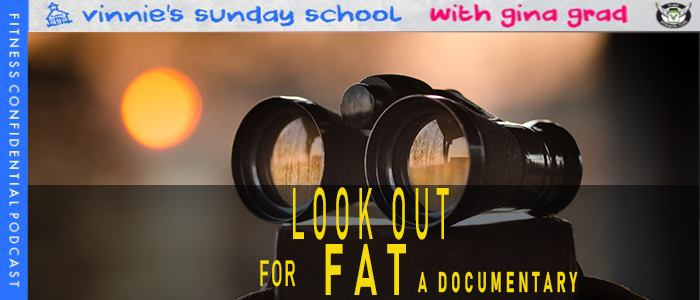 Episode-1048-look-out-for-FAT
