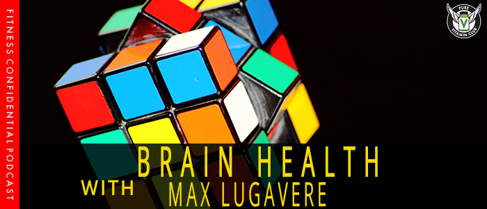 EPISODE-1051-brain-health-max-lugavere