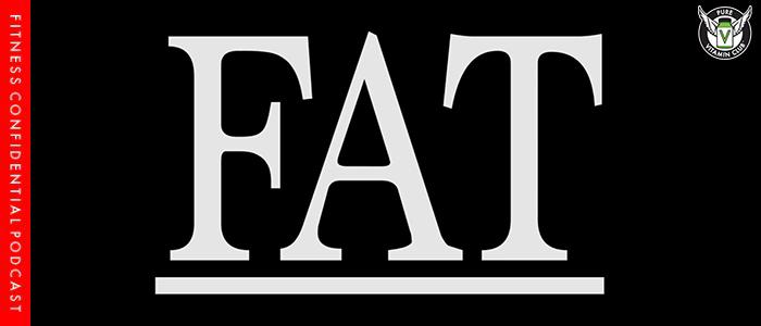 EPISODE-1054-FAT