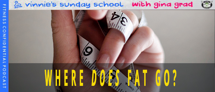 EPISODE-1058-WHERE-DOES-FAT-GO
