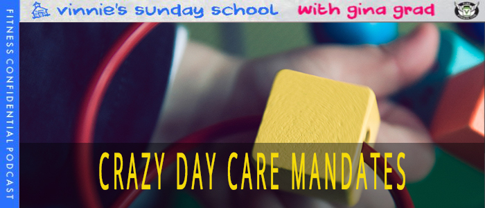 EPISODE-1063-DAY-CARE-MANDATES