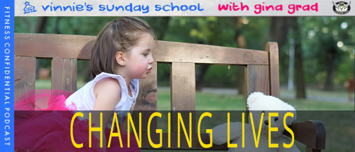 EPISODE-1068-CHANGING-LIVES