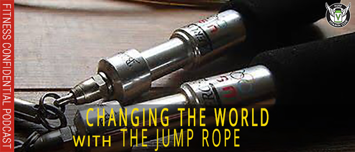 EPISODE-1061-CHANGING-THE-WORLD-WITH-THE-JUMP-ROPE