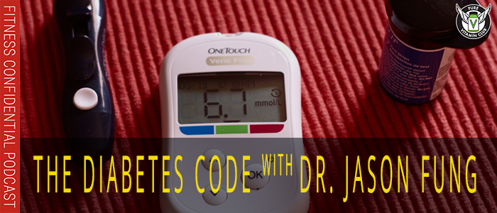 EPISODE-1071-the-diabetes-code