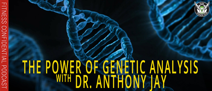 EPISODE-1081-The-Power-of-Genetic-Analysis-with-Dr.-Anthony-Jay
