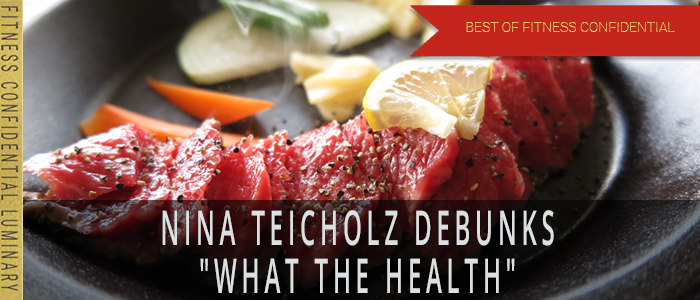 EPISODE-1088-Best-OF-Nina-Teicholz-Debunks-What-The-Health