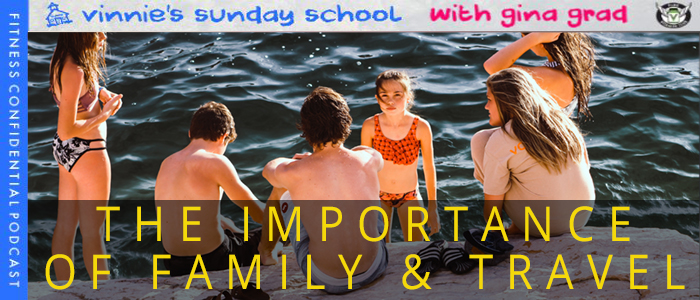 EPISODE-1098-The-Importance-of-Family-and-Travel