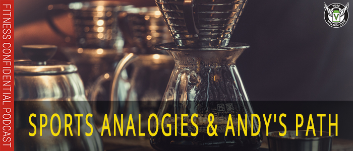 EPISODE-1105-Sports-Analogies-&-Andy's-Path