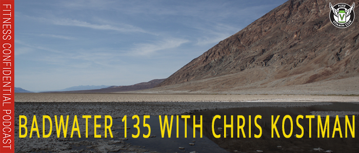 EPISODE-1106-Badwater-135-with-Chris-Kostman
