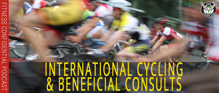EPISODE-1107-International-Cycling-&-Beneficial-Consults