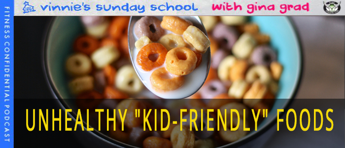 EPISODE-1108-Unhealthy-Kid-Friendly-Foods