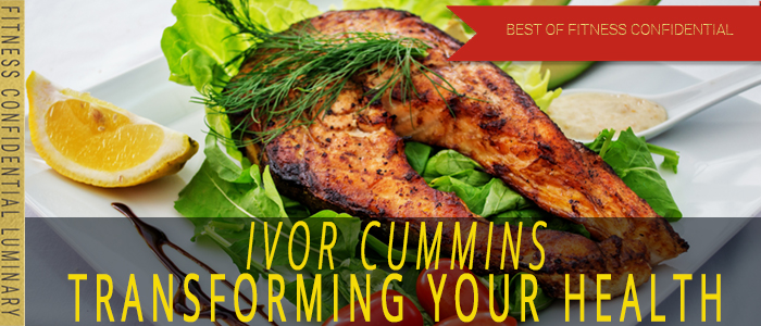 EPISODE-1112-Ivor-Cummins-and-Transforming-Your-Health