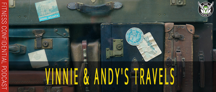 EPISODE-1125-Vinnie-&-Andy's-Travels