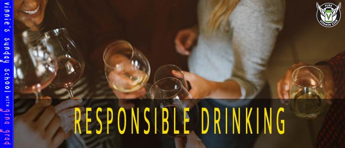 EPISODE-1133-Responsible-Drinking