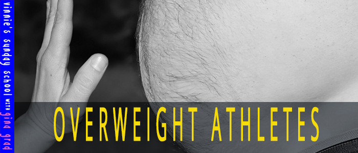 EPISODE-1138-Overweight-Athletes