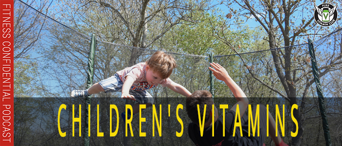 EPISODE-1140-Children's-Vitamins