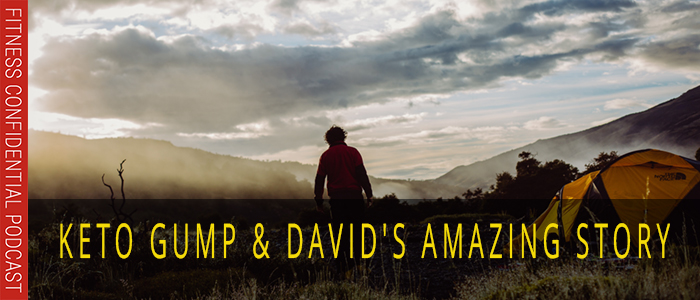 EPISODE-1142-Keto-Gump-and-David's-Amazing-Story
