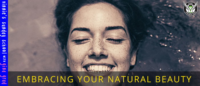EPISODE-1148-Embracing-Your-Natural-Beauty
