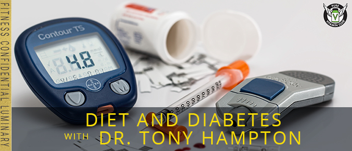 EPISODE-1151-Diet-and-Diabetes-with-Dr.-Tony-Hampton
