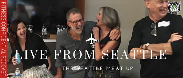 EPISODE-1154-LIVE-From-the-Seattle-Meat-Up