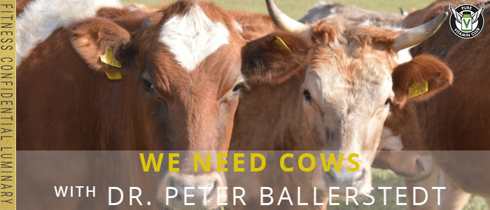 EPISODE-1161-We-Need-Cows-with-Dr.-Peter-Ballerstedt