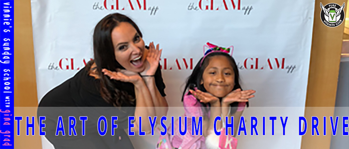 EPISODE-1163-The-Art-of-Elysium-Charity-Drive