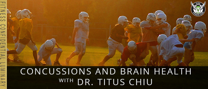 EPISODE-1166-Concussions-and-Brain-Health-with-Dr.-Titus-Chiu