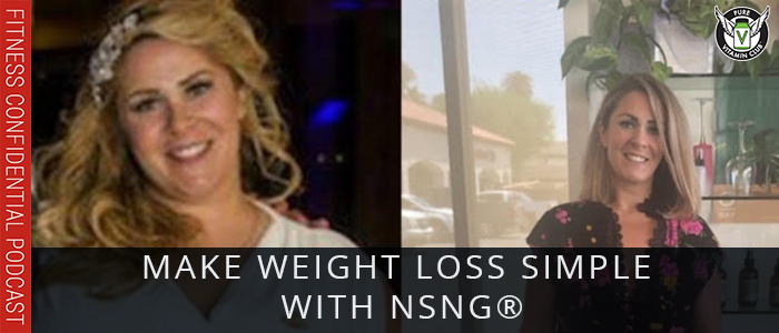 EPISODE-1167-Make-Weight-Loss-Simple-with-NSNG®