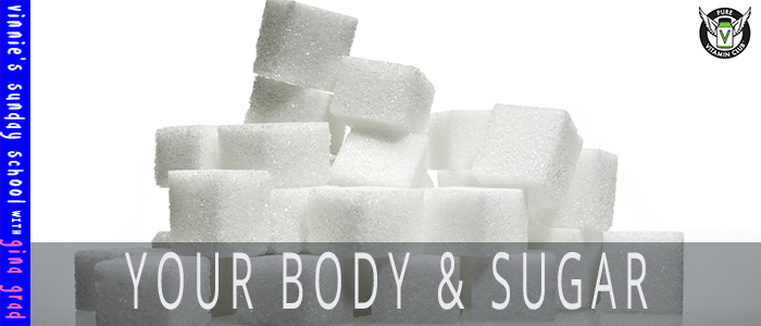 EPISODE-1168-Your-Body-&-Sugar