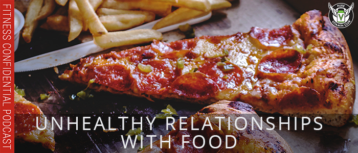 EPISODE-1169-Unhealthy-Relationships-with-Food