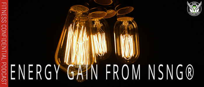EPISODE-1174-Energy-Gain-From-NSNG®
