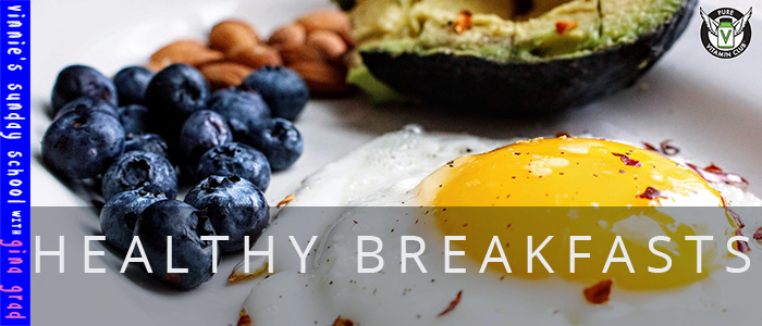 EPISODE-1178-Healthy-Breakfasts