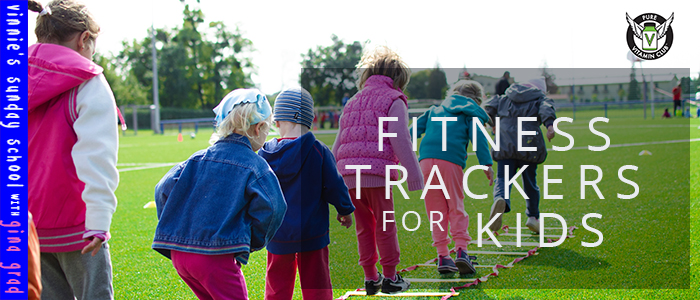 EPISODE-1183-Fitness-Trackers-for-Kids