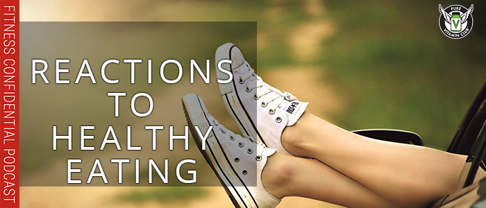 EPISODE-1195-Reactions-to-Healthy-Eating